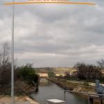 Canal de Lodosa