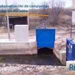 Río Jalón