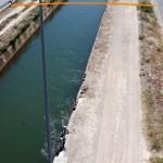 Canal de Urgell