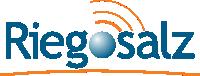 RIEGOSALZ. Telecontrol y automatización de compuertas en canales