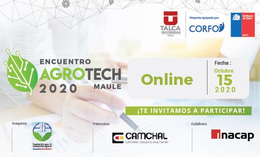 AgroTechMaule20