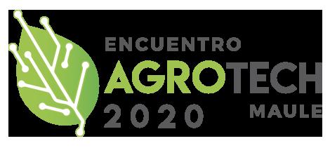 Logo AgroTechMaule20
